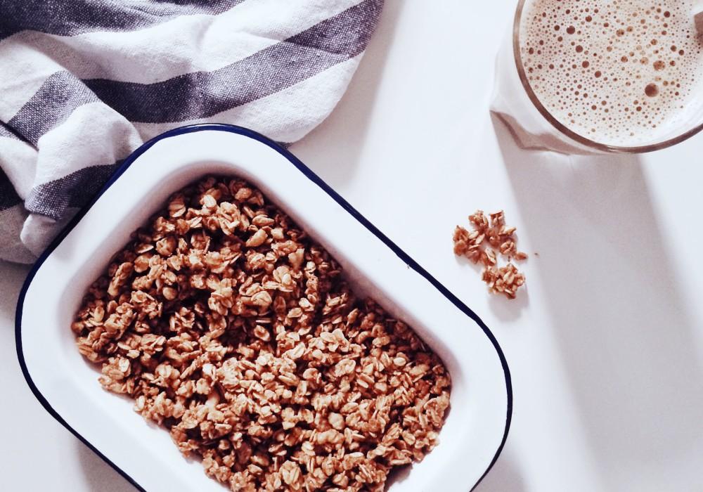 Cut Sugar Cravings; Eat Better Foods